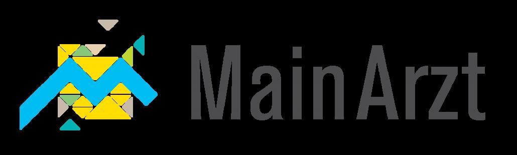 MainArzt GmbH