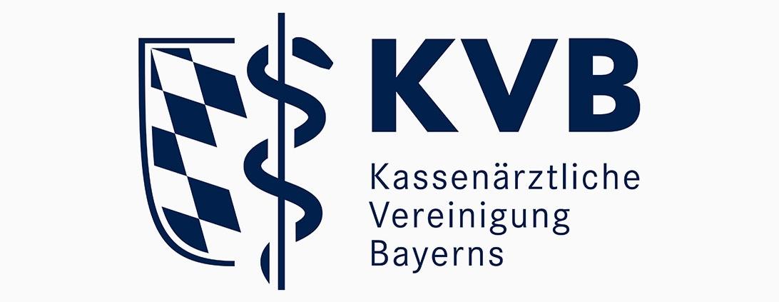 Kassenärztliche Vereinigung Bayerns KVB